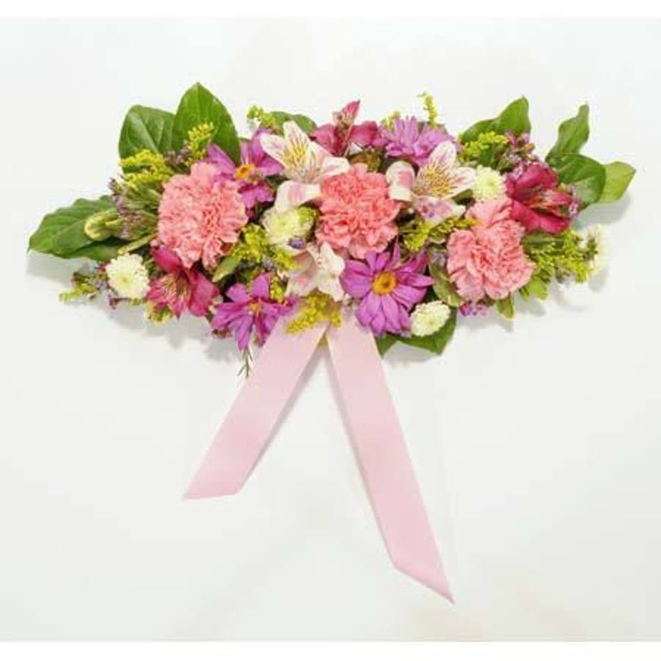Lid corsage traditional mix same day delivery san mateo delivery conditions reward points funeral etiquette izmirmasajfo