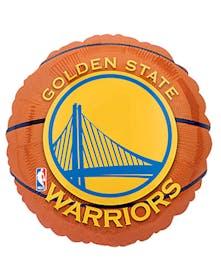 NBA Golden State Warriors 18